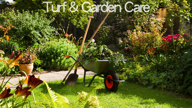 turf-and-garden-care